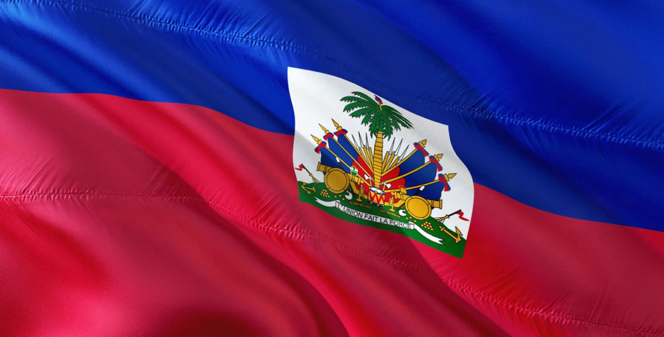 Haitian Heritage Month in USA in 2021