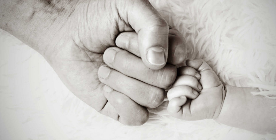 Global Day of Parents  around the world in 2022