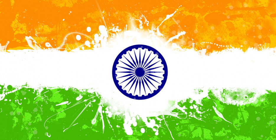 National Unity Day in India in 2021