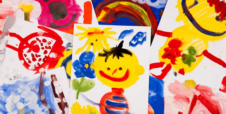 Find out the dates, history and traditions of International Childrens Day