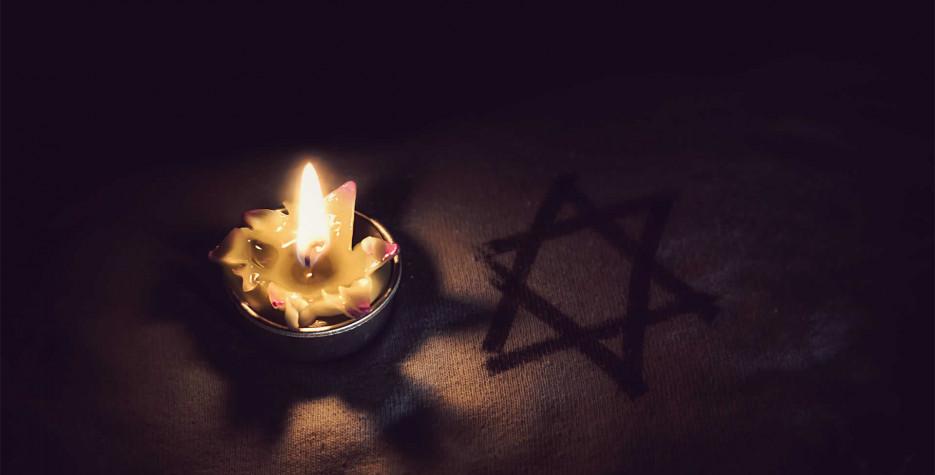 Memorial Day in Israel in 2022