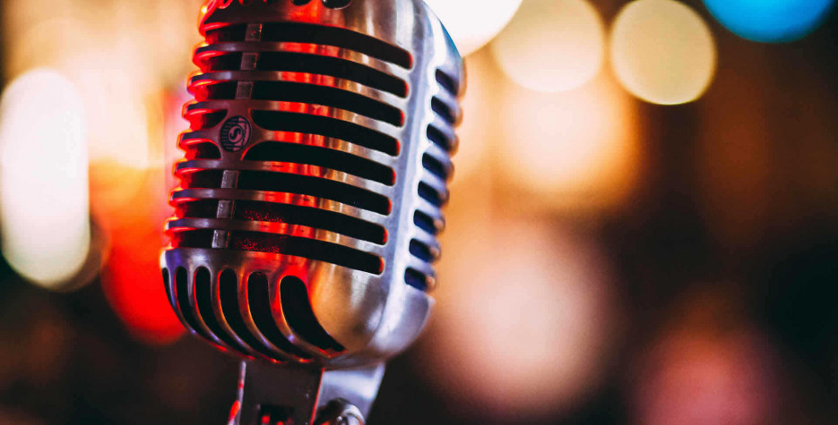World Audio Drama Day around the world in 2021