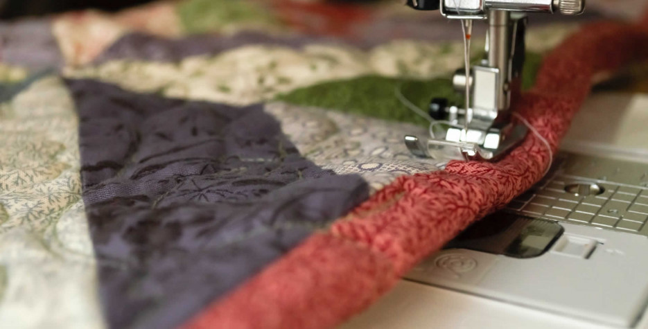National Sewing Machine Day in USA in 2022