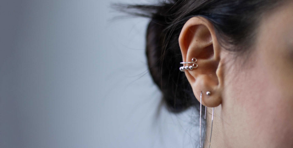 National Piercing Day in USA in 2022
