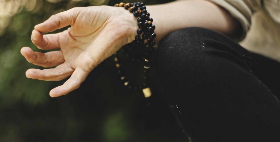 National Garden Meditation Day around the world in 2022