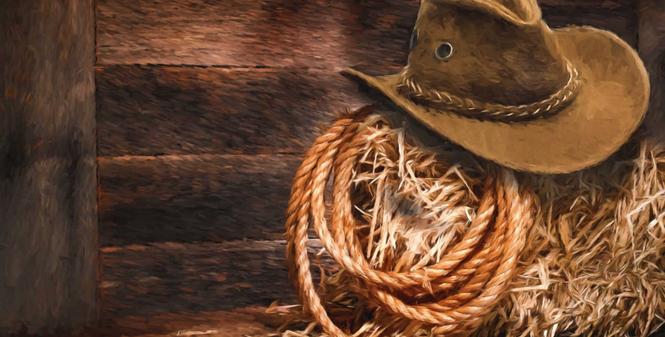National Day of the Cowboy in USA in 2021