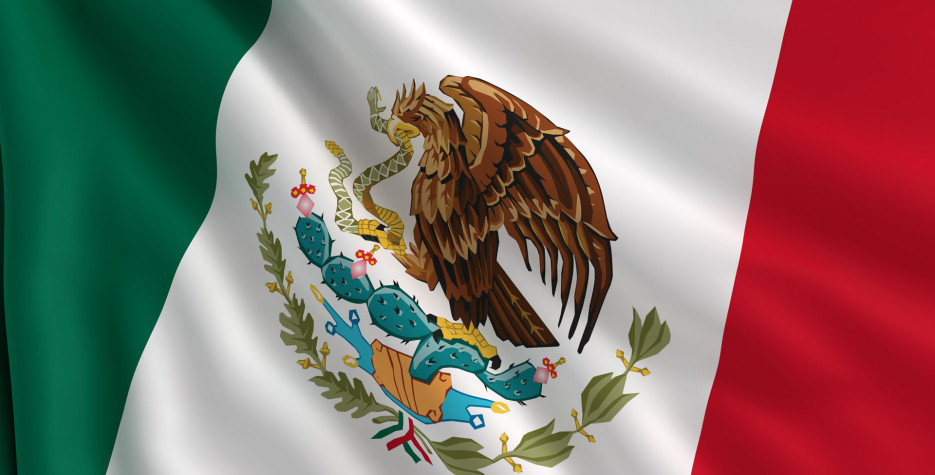 Find out the dates, history and traditions of Flag Day in Mexico.