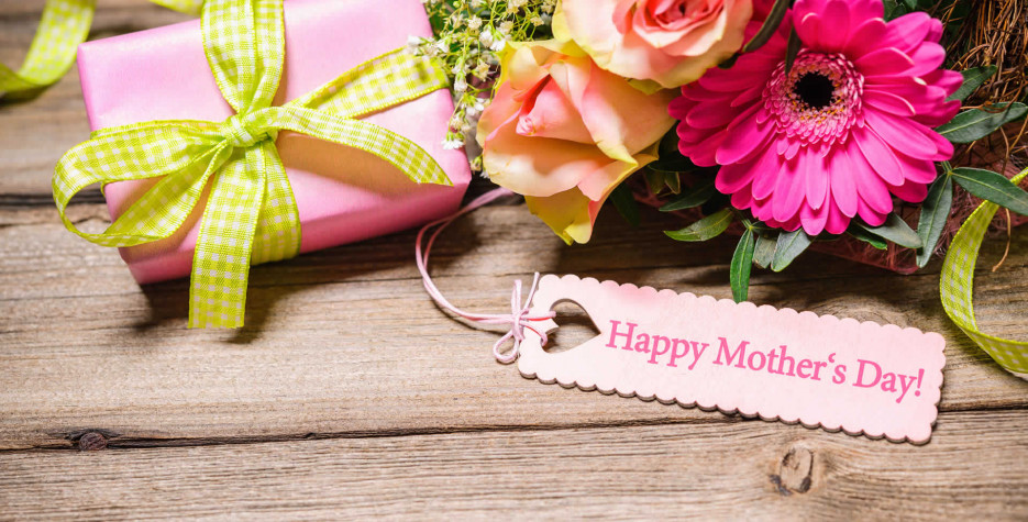 The story of how 21st March became Mother's Day in Egypt and other Arab countries.