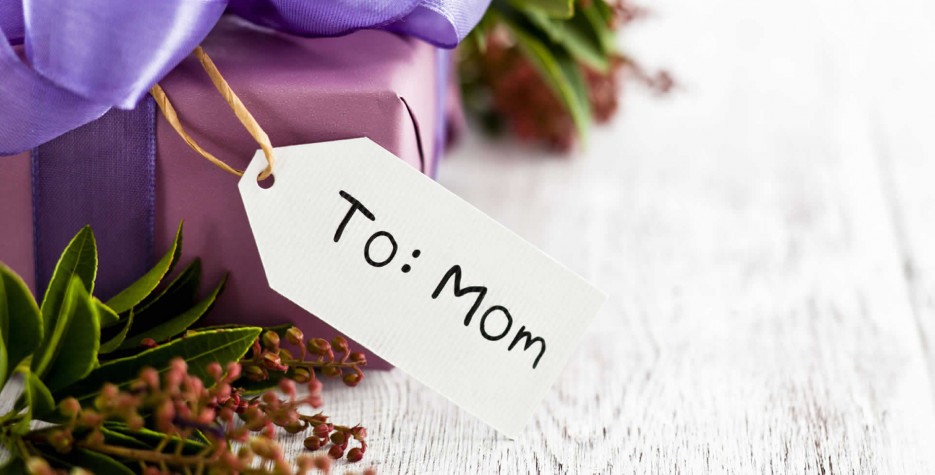 Mothering Sunday around the world in 2022