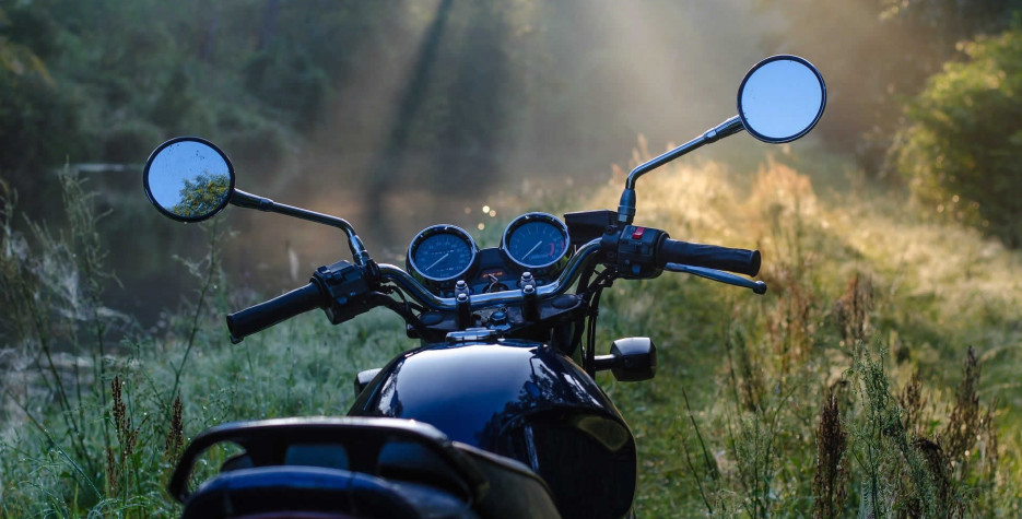 National Motorcycle Ride Day in USA in 2021