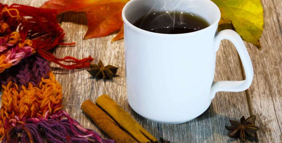 Mulled Wine Day around the world in 2022