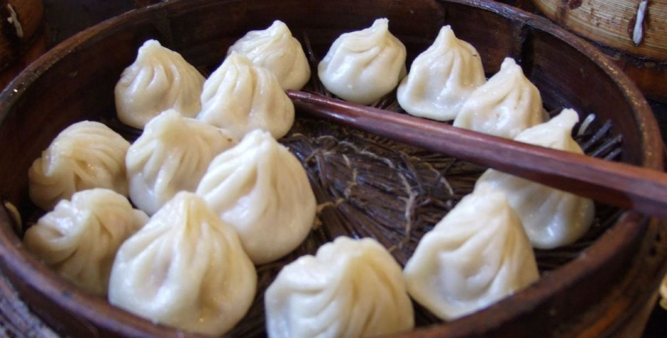 National Bao Day in USA in 2022