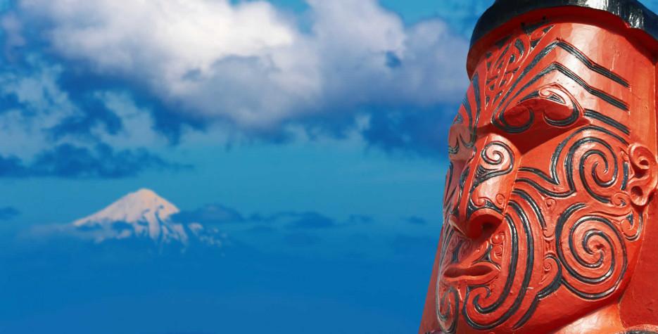 Māori Language Week in New Zealand in 2021