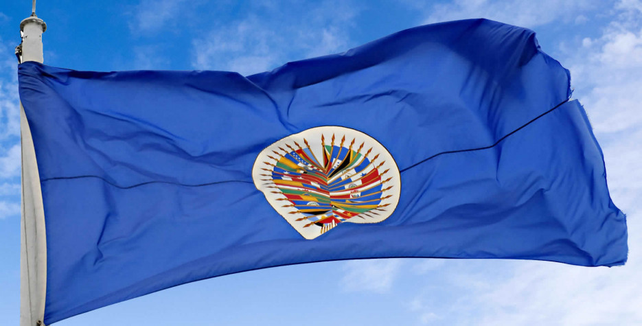 National Pan American Day in USA in 2022