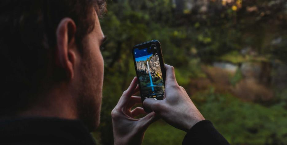 International Vlogging Day around the world in 2022