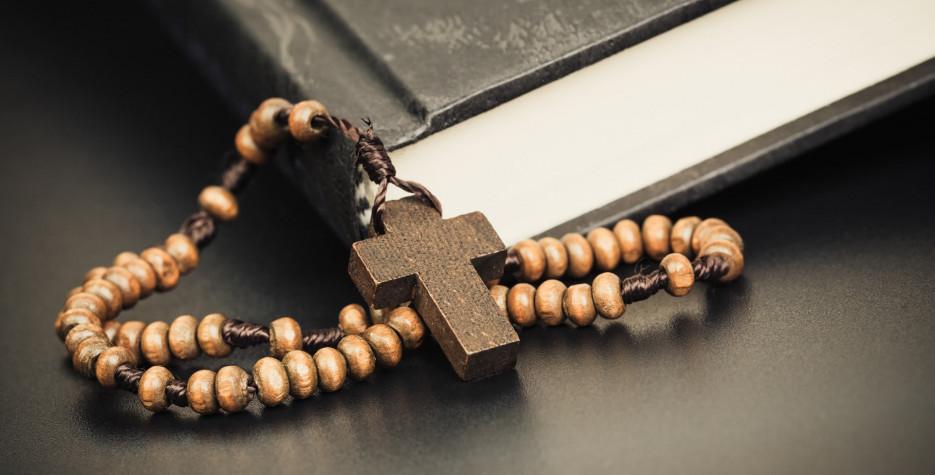 Orthodox Lent around the world in 2022
