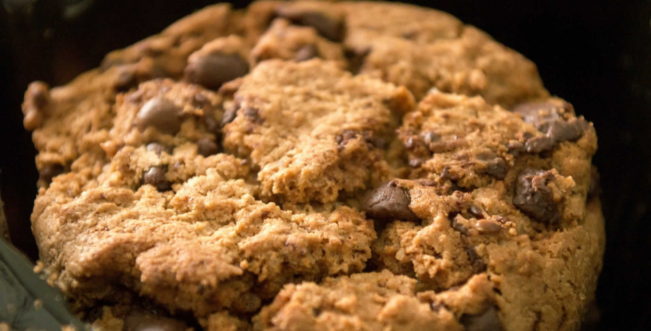 National Chocolate Chip Day in USA in 2022