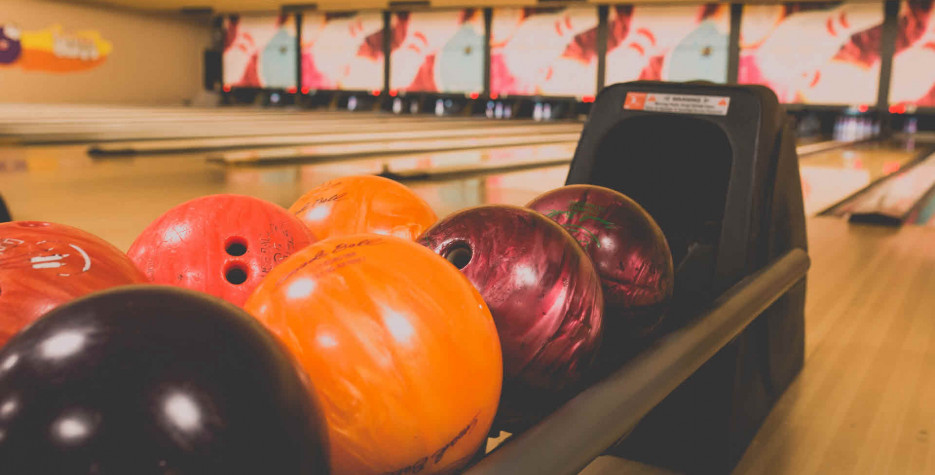 National Bowling Day in USA in 2022