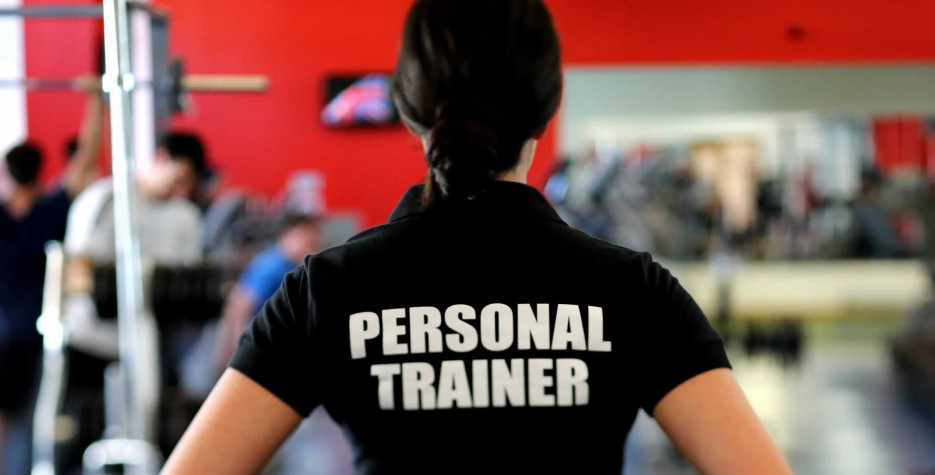 National Personal Trainer Awareness Day in USA in 2022