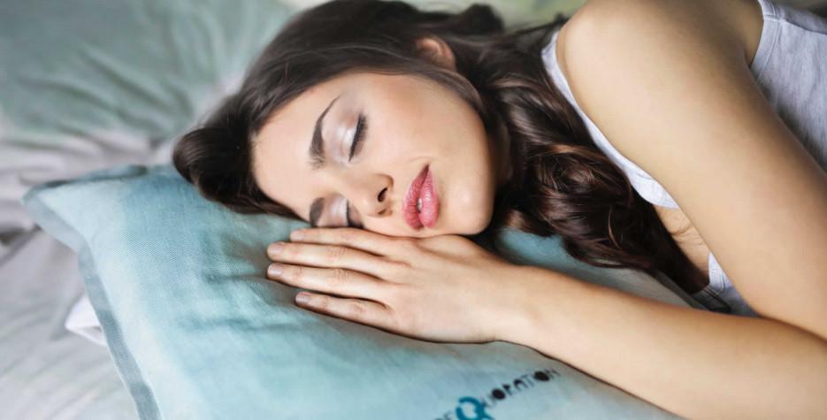 Festival of Sleep around the world in 2022