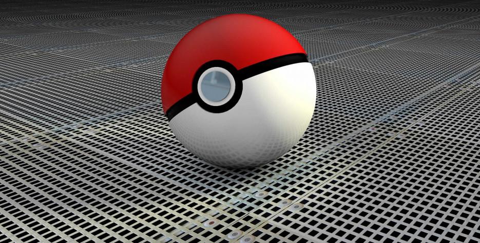 Pokémon Day in USA in 2022