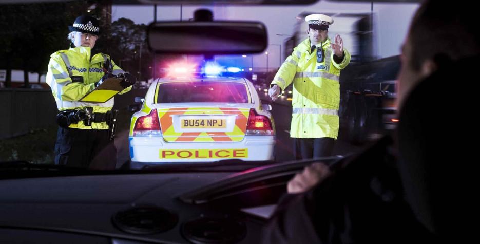 National Police Memorial Day in United Kingdom in 2022