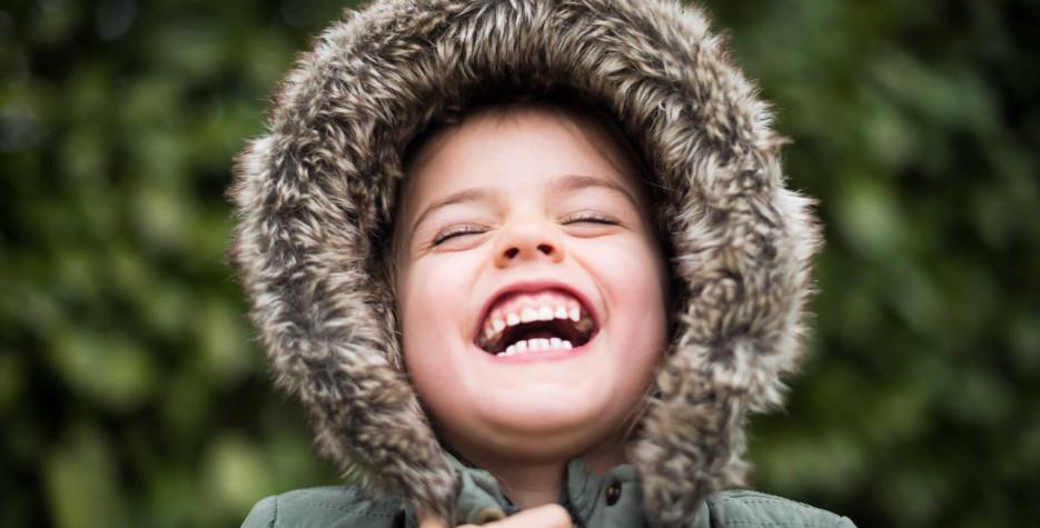 National Children's Dental Health Month around the world in 2022