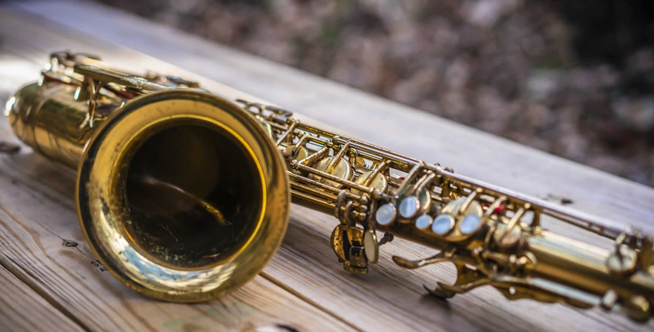 Saxophone Day in USA in 2021