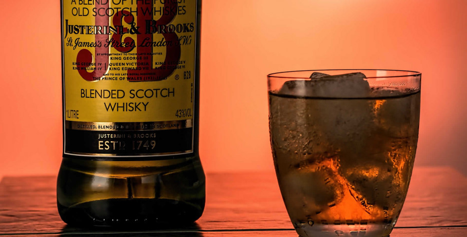 National Scotch Day in USA in 2021