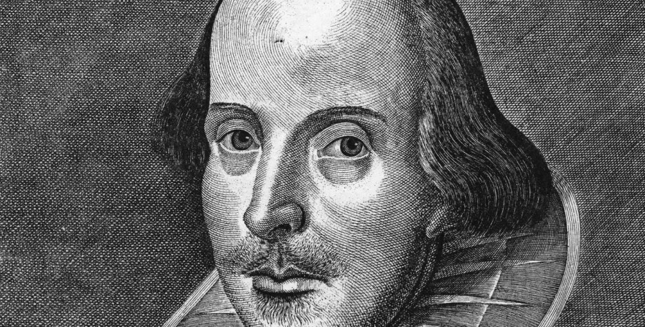 National Talk Like Shakespeare Day in USA in 2022