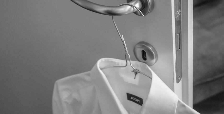 National White Shirt Day in USA in 2022