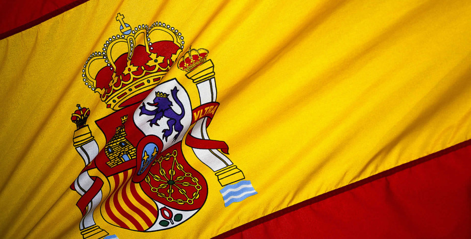 Find out the dates, history and traditions of Spanish Language Day