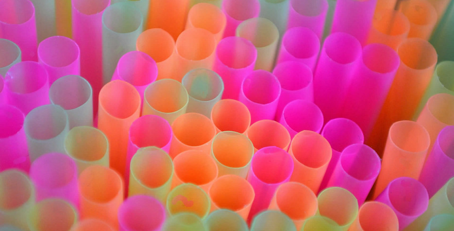 National Drinking Straw Day in USA in 2022