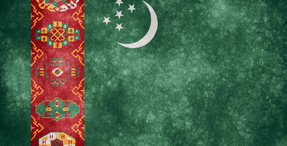 Day of Culture and Artists in Turkmenistan in 2021