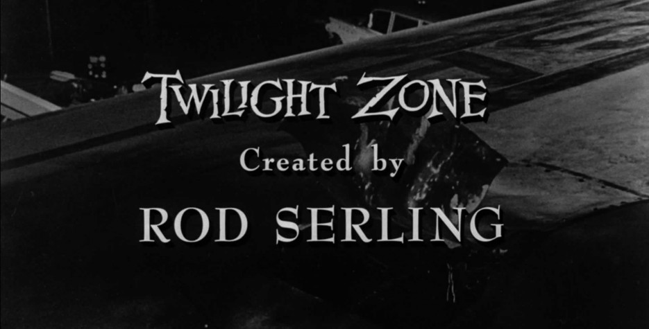 National Twilight Zone Day in USA in 2022