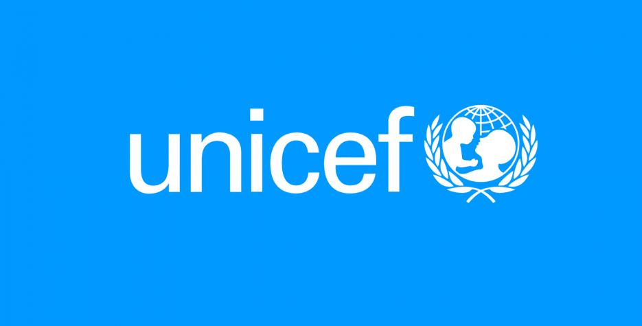 UNICEF Birthday in USA in 2021