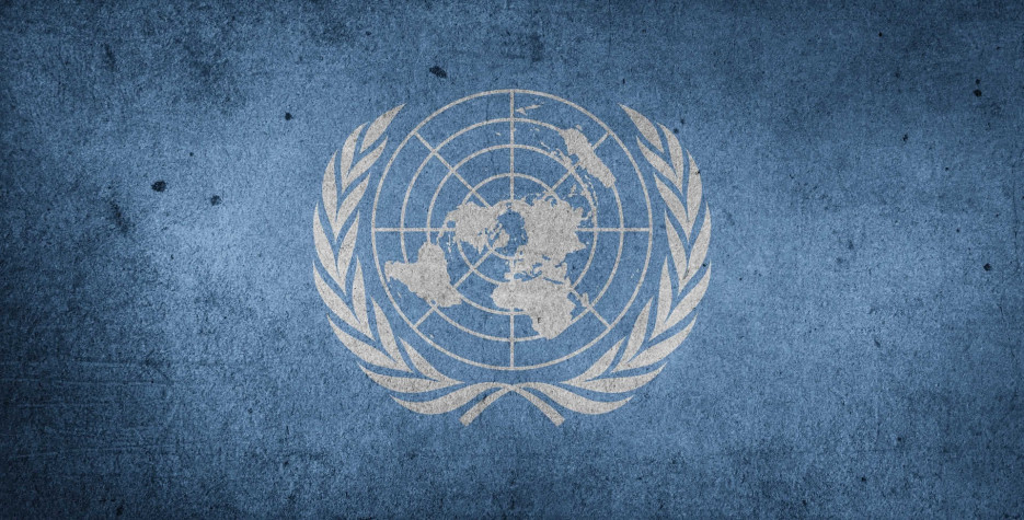 International Day of Neutrality  in United Nations in 2021