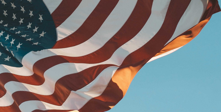 Patriot Day and National Day of Service and Remembrance in USA in 2021