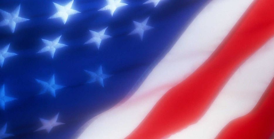 National Flag Day in USA in 2022