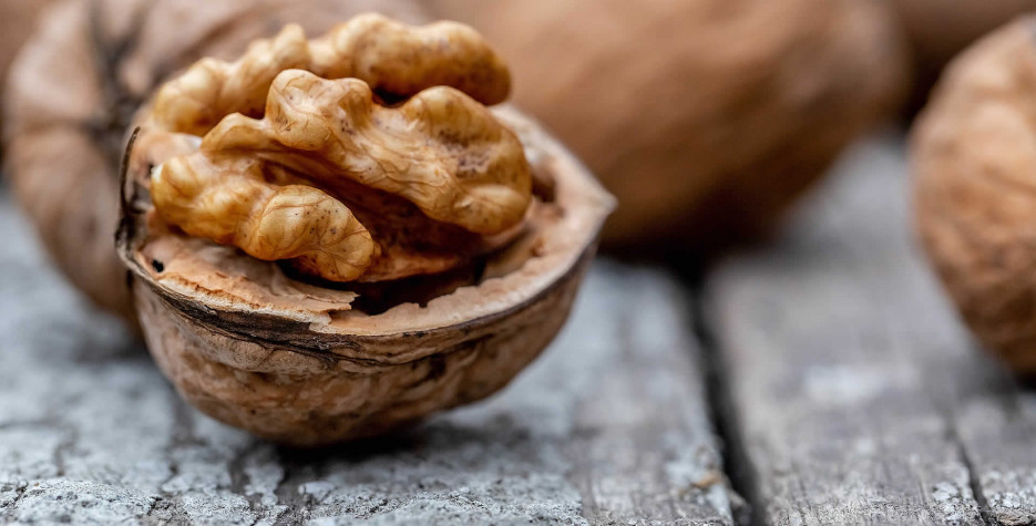 National Walnut Day in USA in 2022