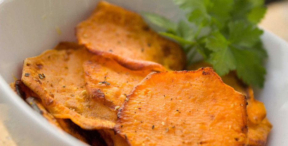 National Cook a Sweet Potato Day in USA in 2022