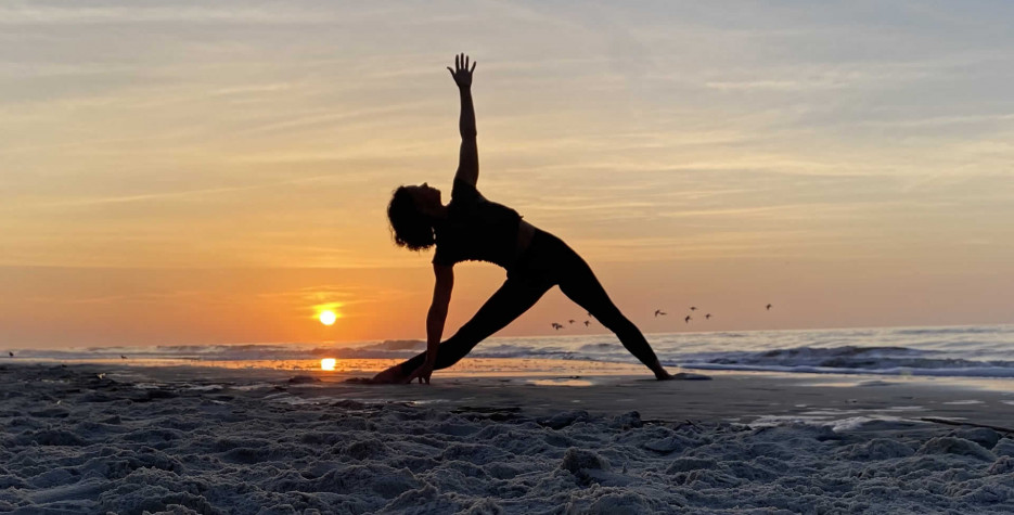 International Day of Yoga in United Nations in 2022