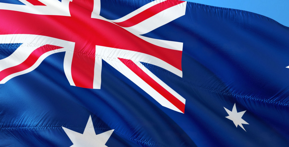 Commemorates the day in 1901 on which the Australian National Flag was first flown.