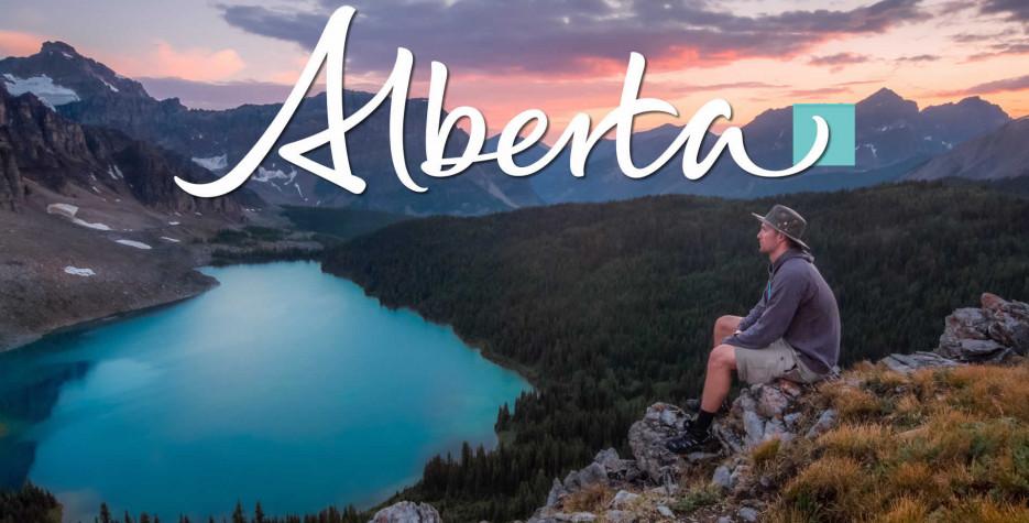 Alberta Day in Canada in 2021
