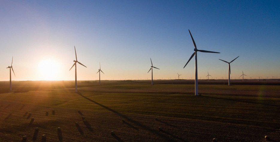 National Big Wind Day in USA in 2022